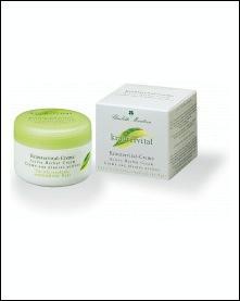 Active Herbal Cream